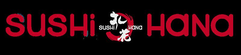 Sushi Hana Bothell